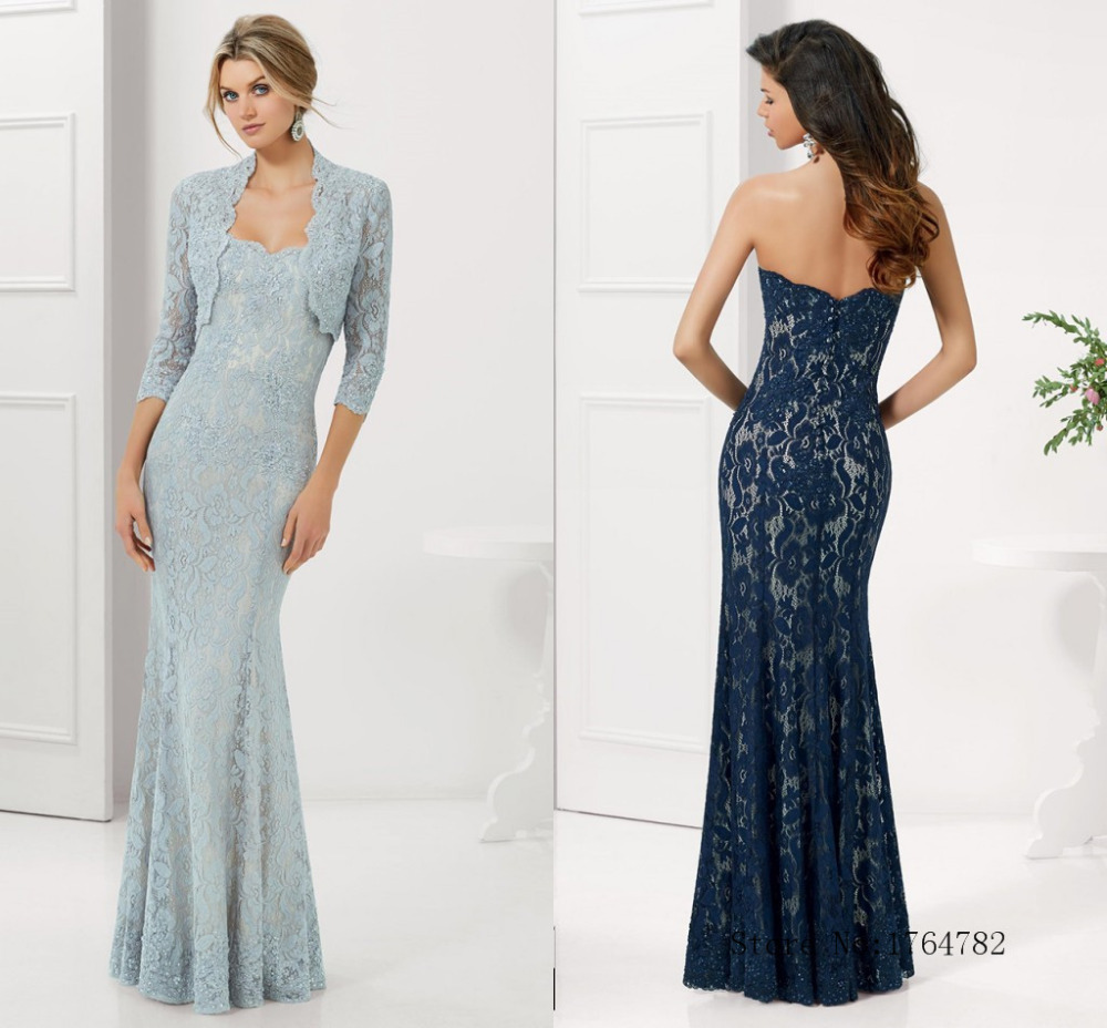 Find vestidos de noche largos at Macy's Macy's Presents: The Edit - A curated mix of fashion and inspiration Check It Out Free Shipping with $75 purchase + Free Store Pickup.