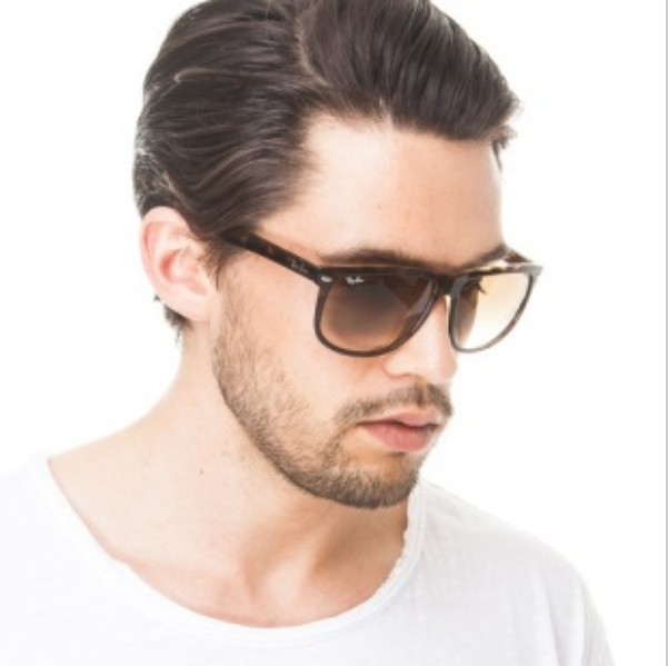 Free Shipping High Quality Sunglasses Will Never Be Outdated Glasses RB4147 brand Hot Selling Classic Sunglasses UNISEX Fashion(China (Mainland))
