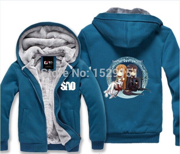 Online Get Cheap Custom Sweatshirts Online -Aliexpress.com ...