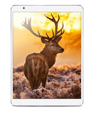 New Teclast 4G FDD LTE phablet P98 4G MT8752 Octa Core 64Bit 9 7inch Retina Screen