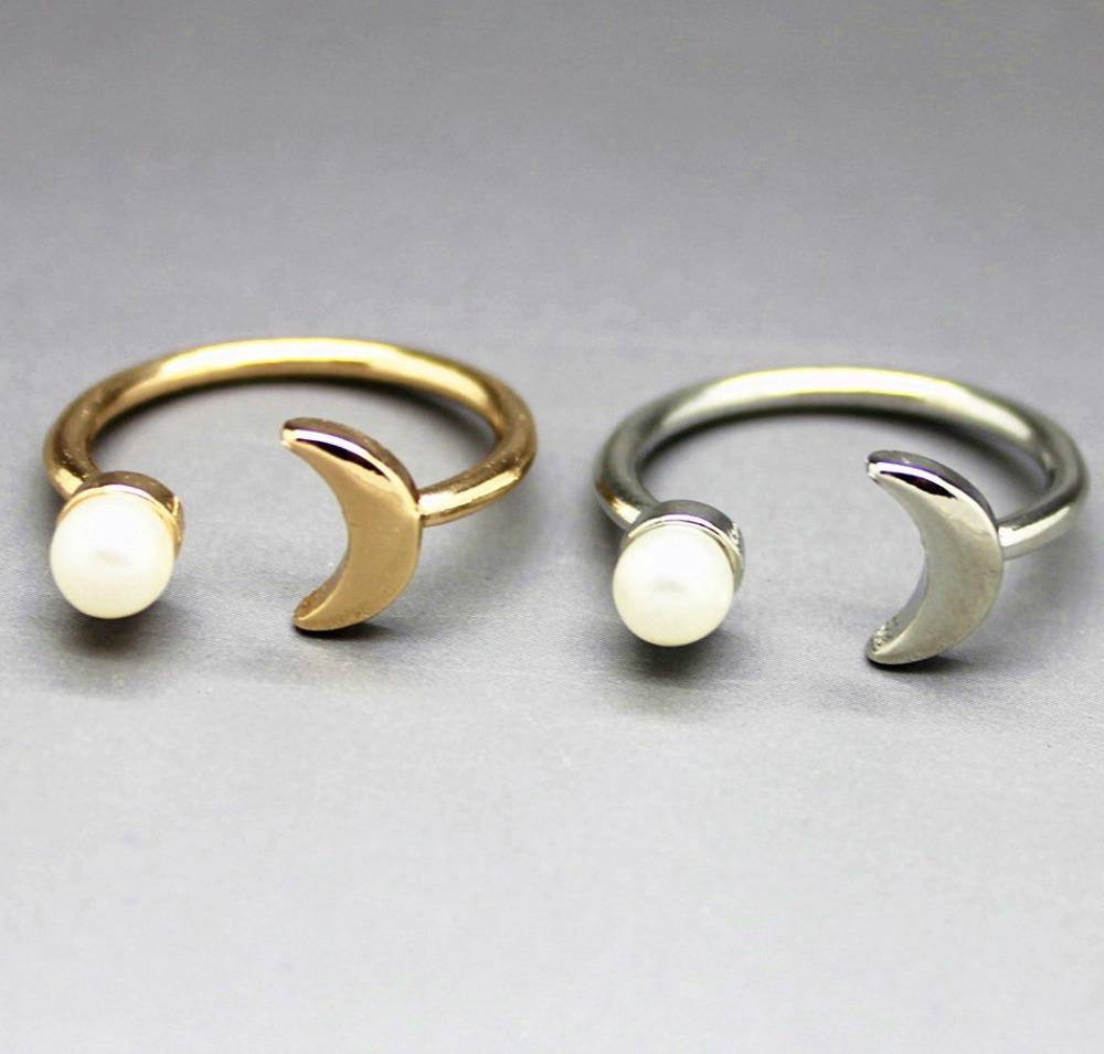 aliexpress buy 60 pieces lot fashion jewelry