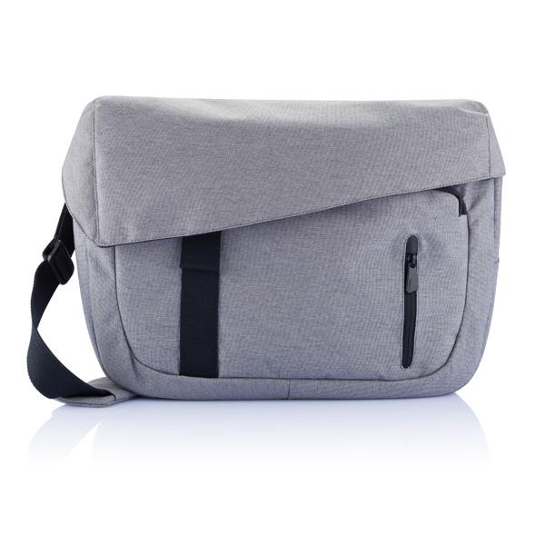 One Shoulder Laptop Backpack   Crazy Backpacks