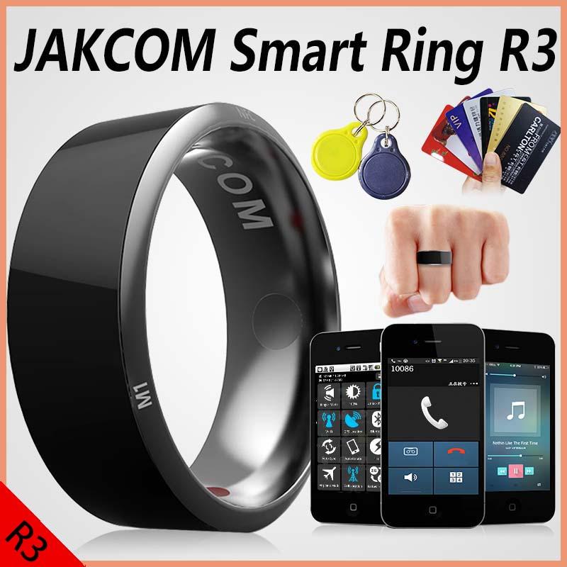 Jakcom Smart Ring R3 Hot Sale In Radio & Tv Broadcasting Equipment As Chromecast Original Box Tv Android Aliexpress Uk(China (Mainland))