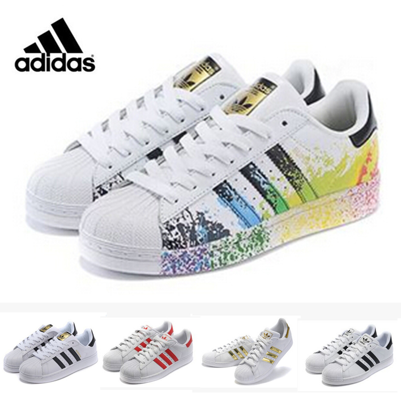 Adidas Aliexpress Superstar Adidas Superstar EqawUxnwZP
