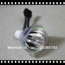 SHP86 Projector Replacement Lamp TLPLW9 for Toshiba TOSHIBA TDP-T95/TDP-TW95 warehouse price(China (Mainland))