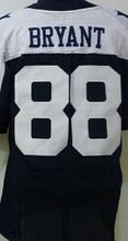 Best quality jersey,Men's 21 Ezekiel Elliott 9 Tony Romo 22 Emmitt Smith 82 Jason Witten 88 Dez Bryant elite jerseys,Size 40-56(China (Mainland))