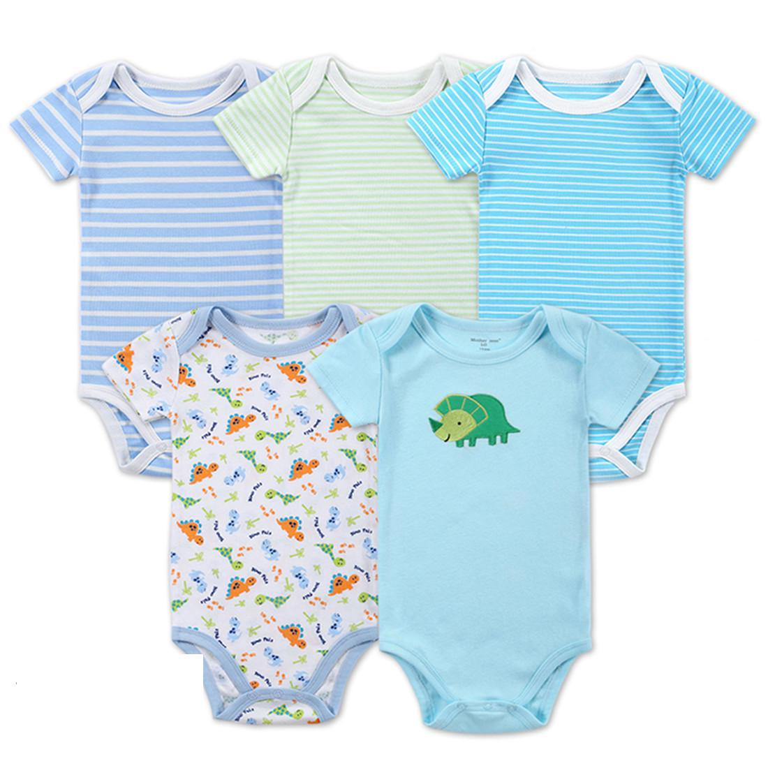 Popular cheap designer baby clothes buy cheap cheap Baby clothing designers