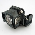 Replacement Projector Lamp ELPLP41 V13H010L41 For EPSON EMP X5E PowerLite HC700 H283A H283B H284A EB TW420