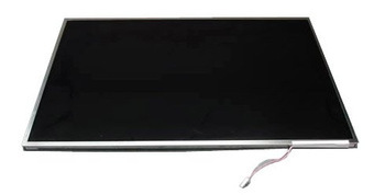 For HP Pavilion DV2000 & Compaq Presario V3000 14.1 WXGA 1 CCFL LCD Screen(China (Mainland))