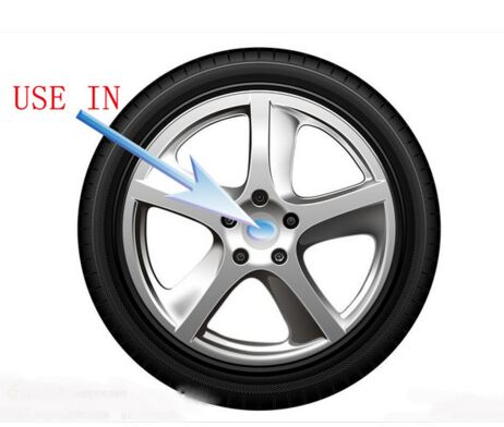 2015 4Pcs Car VW Stickers Wheel Center Fits Hub Cap Stickers 60mm wheel center emblems for VW polo golf 4 passat b5 touran bora(China (Mainland))