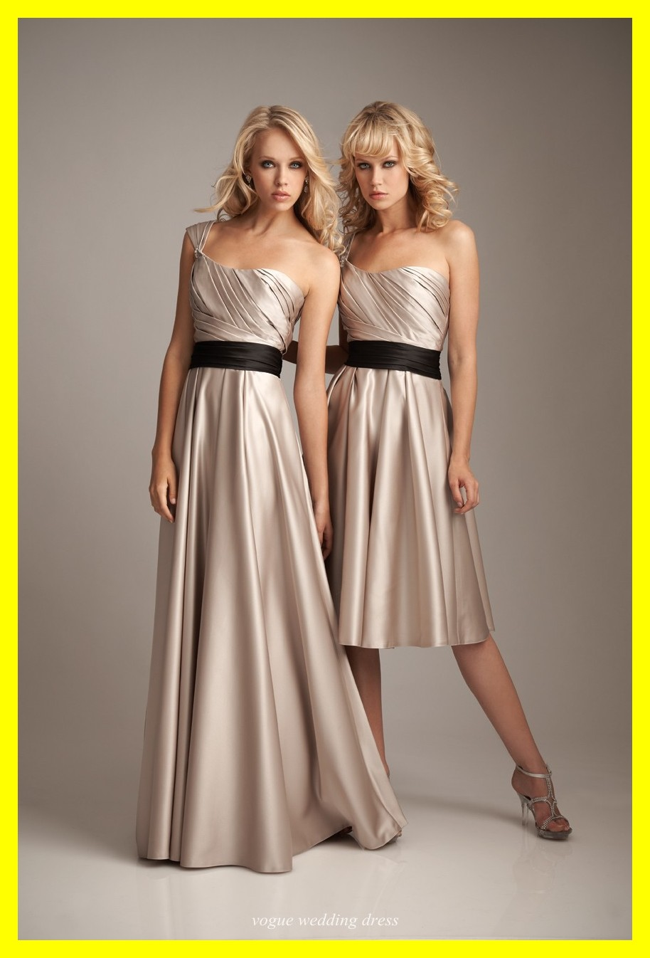 high street plus size bridesmaid dresses collections