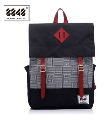 Travel business office computer laptop backpack for notebook shockproof high quality famous brand bag Super 1 Mall