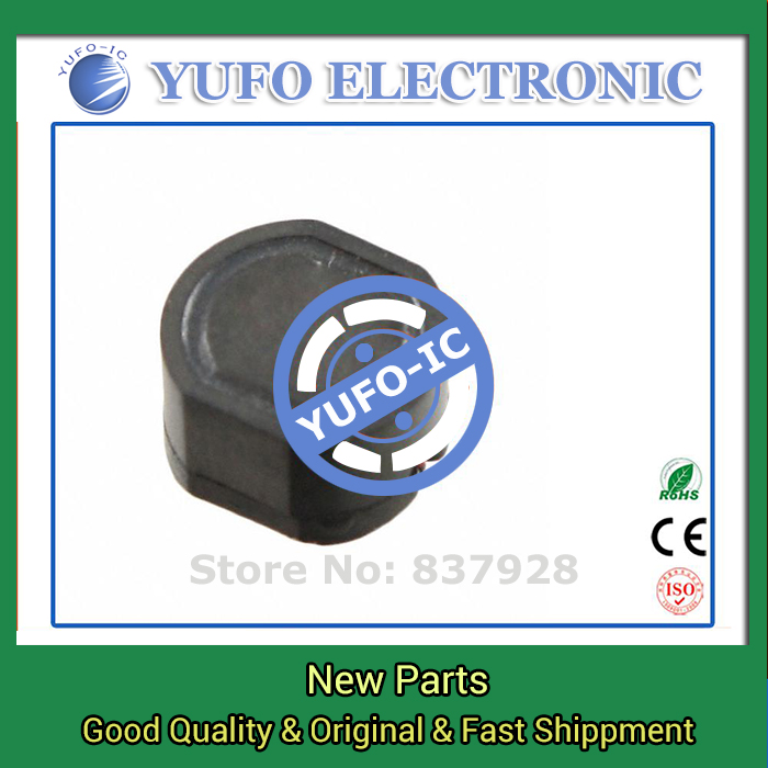 Free Shipping 10PCS LDS0705-6R8M-R original authentic [FIXED IND 6.8UH 3.11A 24 MOHM]  (YF1115D)