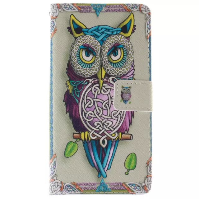 For Alcatel C9 case Sex Girl Printed PU Leather Flip Cell Phone CASE for Alcatel One Touch Pop C9 cover Free Shipping(China (Mainland))