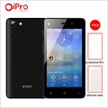 IPRO WAVE 4 0II Celular Android 5 1 Smartphone Quad core 512M RAM 4GB ROM Dual
