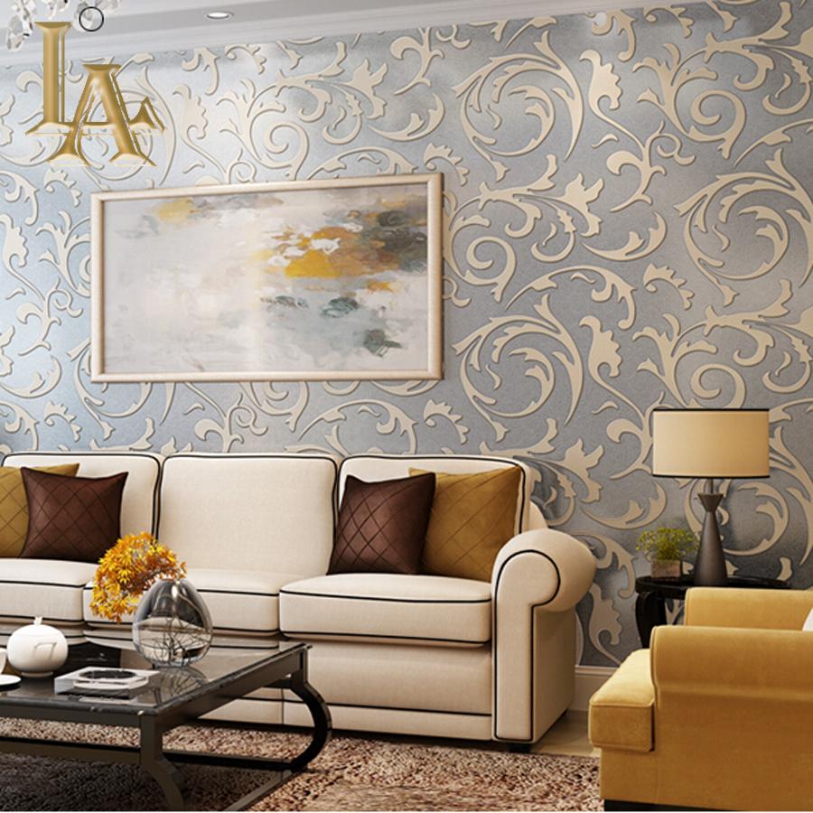Vergelijk prijzen op wall beige   online winkelen / kopen lage ...