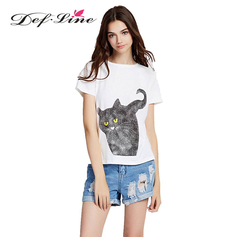 cute casual shirts for juniors wwwimgkidcom the
