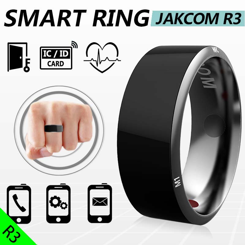 Jakcom Smart Ring R3 Hot Sale In Home Food Processor Parts As cotton-candy-machine-parts meat stuffers food processors(China (Mainland))
