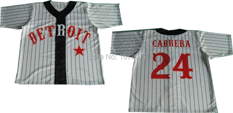 Promotion Quick Dry Custom Baseball jerseys(China (Mainland))