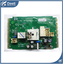 Free shipping 100% tested for washing machine Computer board XQG90-ZS24904BS ZS24904BW motherboard on sale