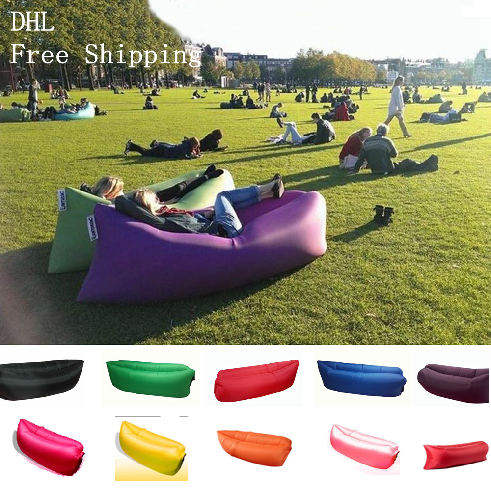 Image Gallery inflatable lazy bag : Lamzac hangout Air laybag Camping Bed Fast Inflatable Beauty lazy bag the beast KAISR Beach Sofa from keywordsuggest.org size 1000 x 1000 jpeg 378kB