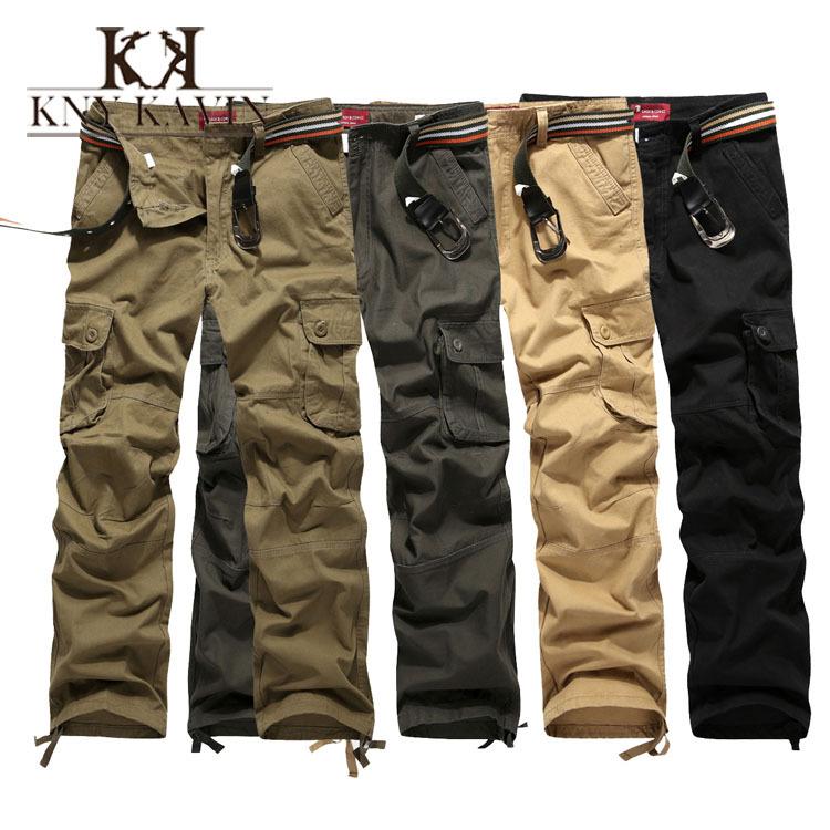 pantalons cargo militaire pour les hommes achetez des lots petit prix pantalons cargo. Black Bedroom Furniture Sets. Home Design Ideas