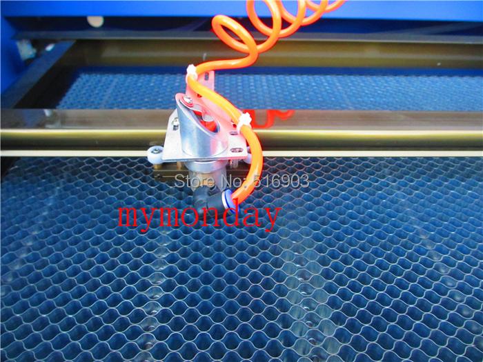 600*900MM 60*90CM Laser machine platform Honeycomb Cellular panel 6090 Laser engraving machine Parts(China (Mainland))