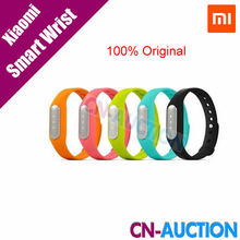 Original Xiaomi Mi Band New Smart Xiaomi Mi band Bracelet for Xiaomi MI4 M3 Xiaomi Note  MIUI