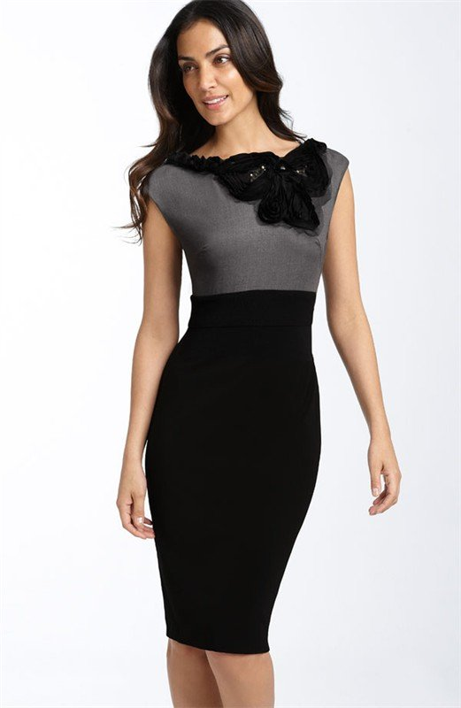 dress formal dress Picture - More Detailed Picture about AUTH ...