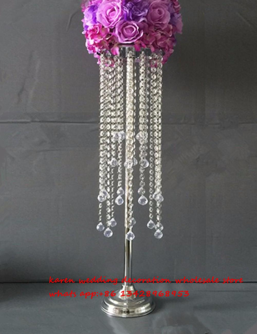 online kaufen gro handel hohe acryl vasen aus china hohe acryl vasen gro h ndler. Black Bedroom Furniture Sets. Home Design Ideas