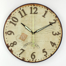 12 inch home decoration 3d wall clocks with high quality mute 12888 clock movement watch wall reloj pared 3d horloge murale