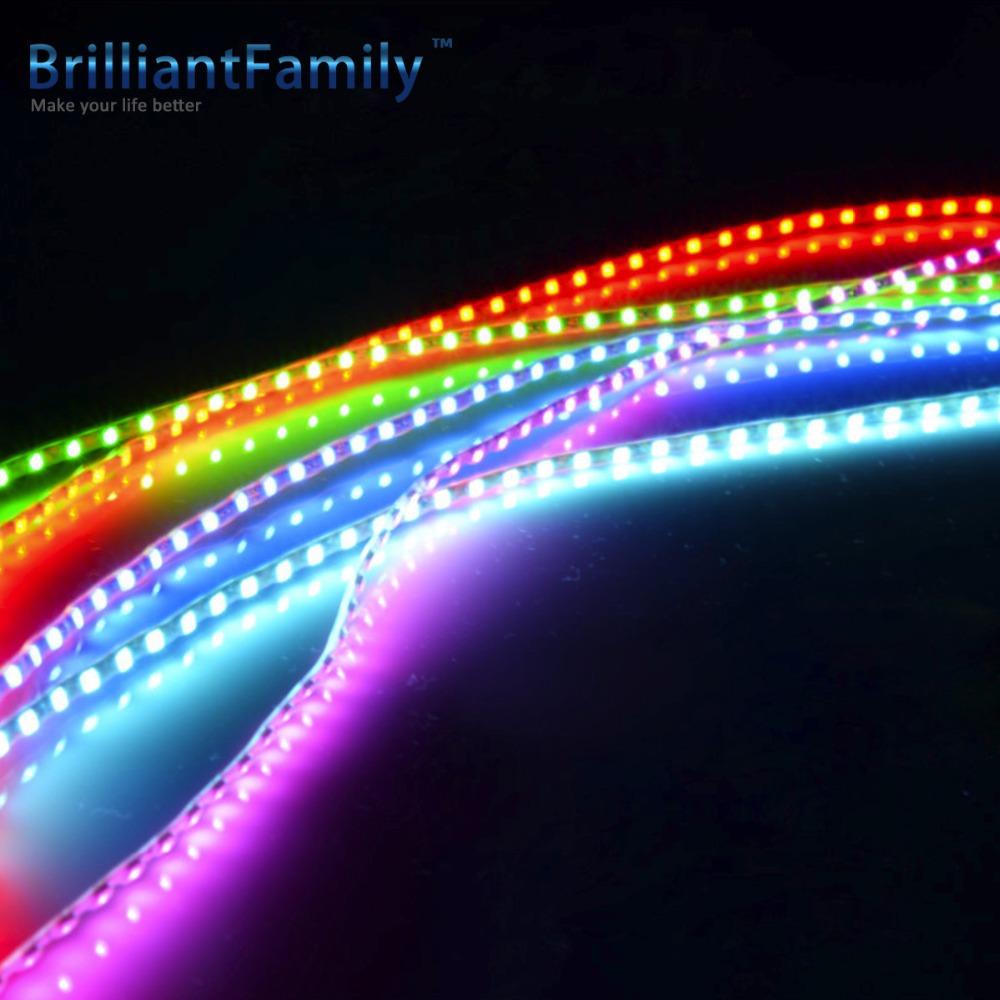 Popular Motorcycle String Lights-Buy Cheap Motorcycle String Lights lots from China Motorcycle ...
