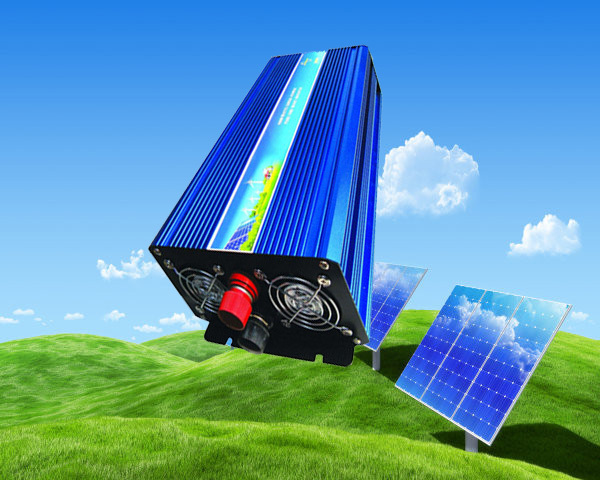 2000w inversor puro 2000W 12V/24VDC Off Grid Pure Sine Wave Single Phase Solar or Wind Power Invertor, Surge Power 4000W(China (Mainland))