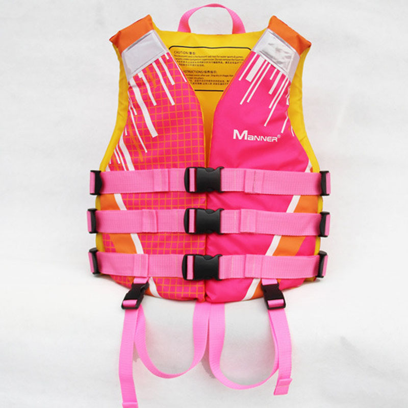 Men's Fishing Vest Adult Water Sport Safety Life Vest Foam Flotation Swimming Life Jacket Buoyancy Vest Women Snorkeling Vest(China (Mainland))