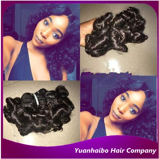 8A grade quality 3pcs/lot 1b# russian bounce curl cheap hair weft virgin aunty funmi hair for black women free shipping<br><br>Aliexpress