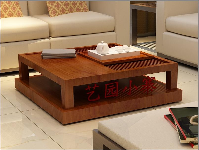 Dise os de juegos de muebles lineales idee per interni for Em muebles