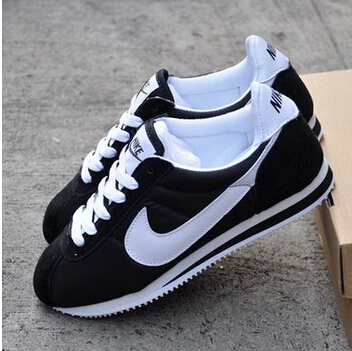 new cortez shoes