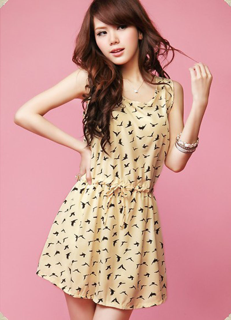Cute Clothes For Women Online Buy Cute Cheap Clothes Online