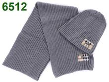 Free shipping excellent quality men & women autumn and winter wool cap +scarf warm winter hats and scarf set Scarves (China (Mainland))