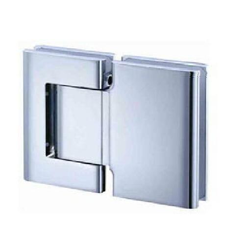 hydraulic glass door hinge,soft close hydraulic hinge,hydraulic damper hinges(China (Mainland))