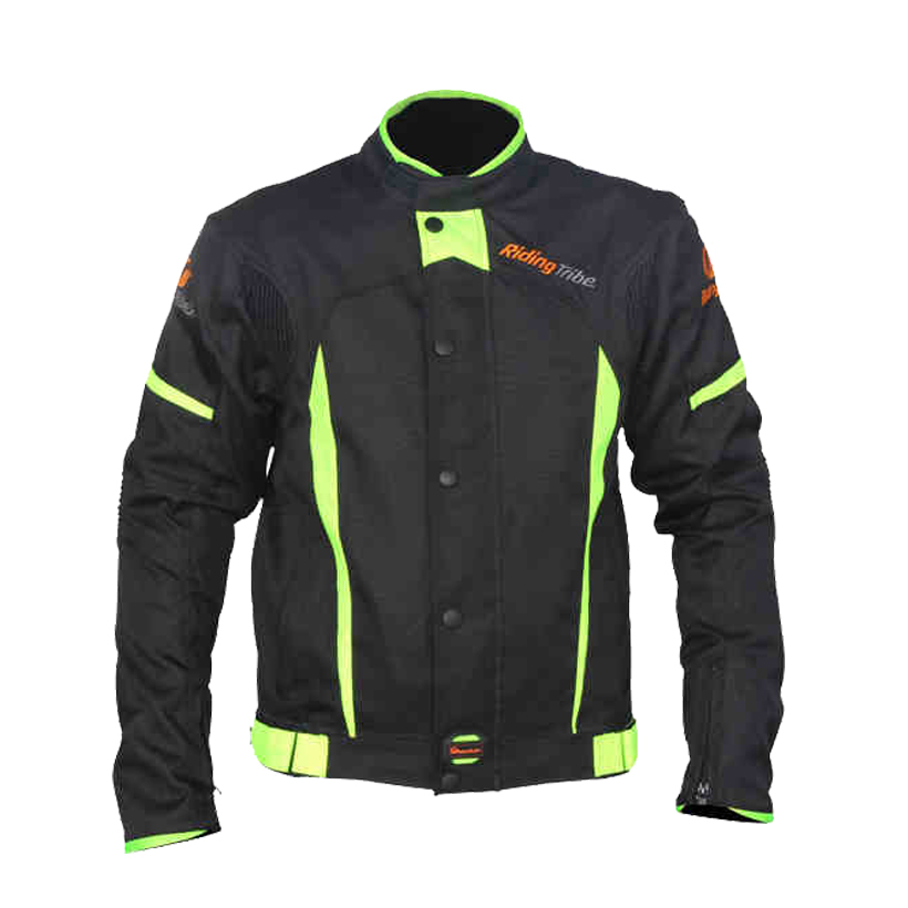 Jackets motorcycle men racing moto protection jaqueta motoqueiro riding motorbike motor jacket men chaqueta moto clothing XXXXL