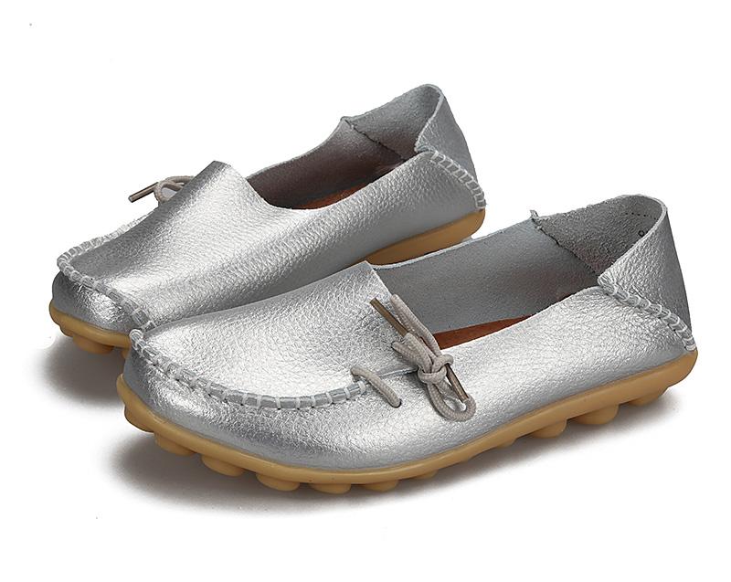 AH911 (20) new women's flats shoes
