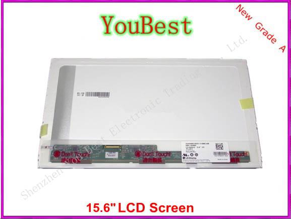 "15.6"" Laptop Display For Toshiba Satellite C55-A5105 LED LCD Screen Matrix HD WXGA(China (Mainland))"