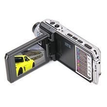 Original Novatek F900LHD 1920x1080P HD 12.0MP Full HD Car DVR Registrator Video Camera Recorder Camcorder HDMI AV Output(China (Mainland))