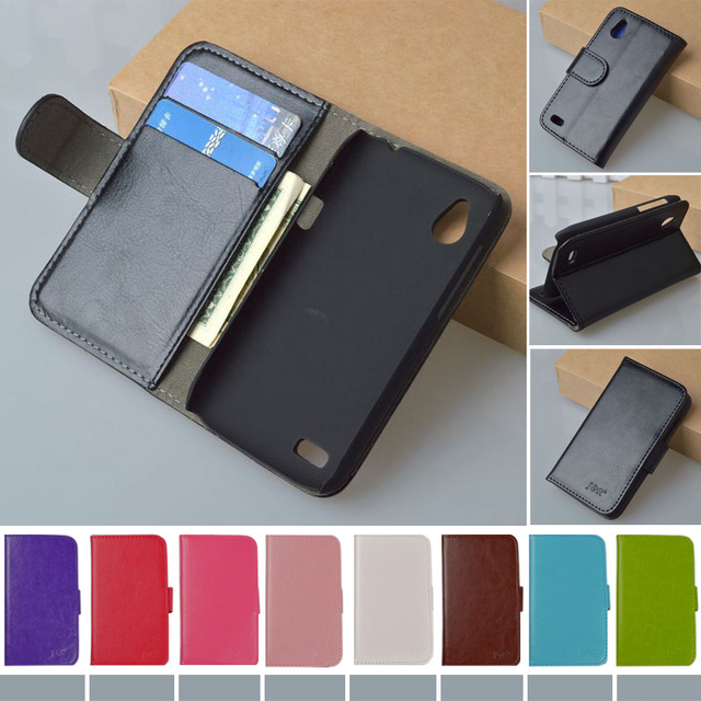 J&R Brand case For HTC Desire X T328e / Desire V T328W Luxury PU Leather Wallet Stand Flip Cover Phone Bag With Card Holders(China (Mainland))