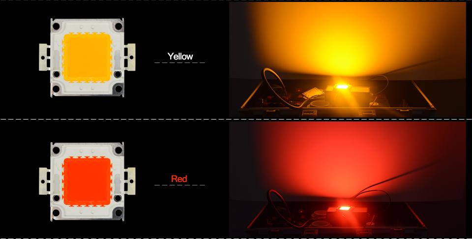 LED---50W-7-2_06