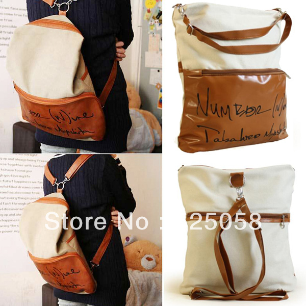 New-Stylish-Fashion-Korean-Women-Handbag-Canvas-School-bag-Bag-Backpack-Purse.jpg