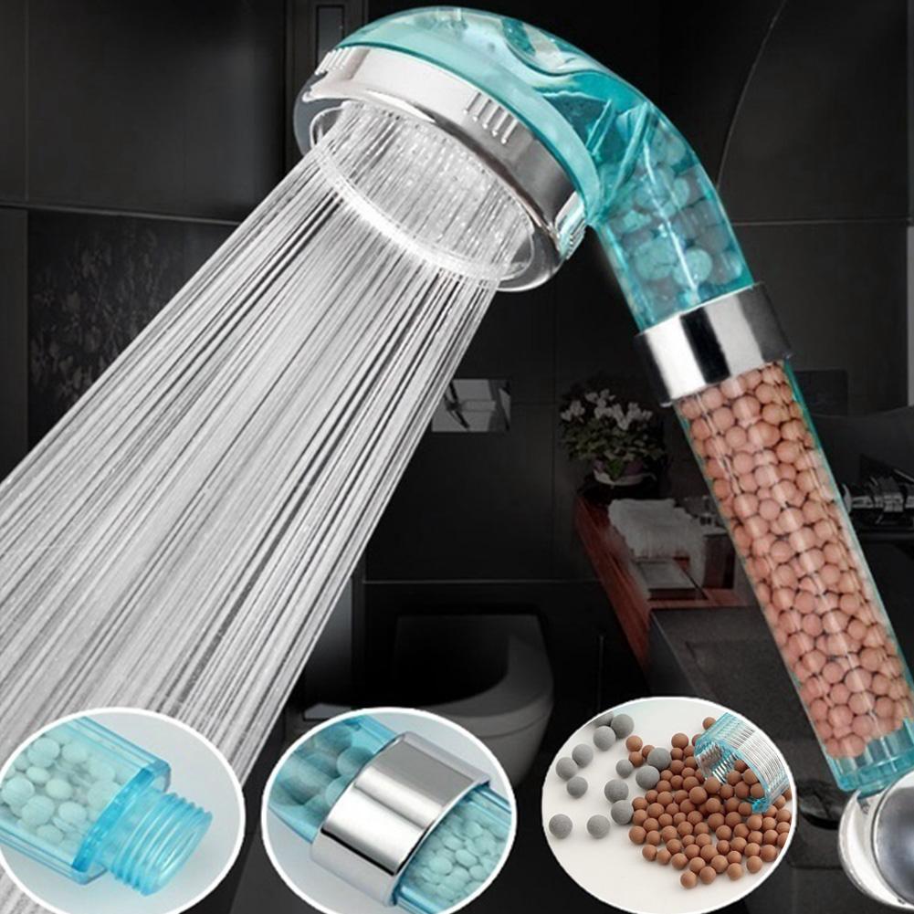 Высокие указатель давления турбонаддува душ ванная комната мощный экономии aeProduct.getSubject()