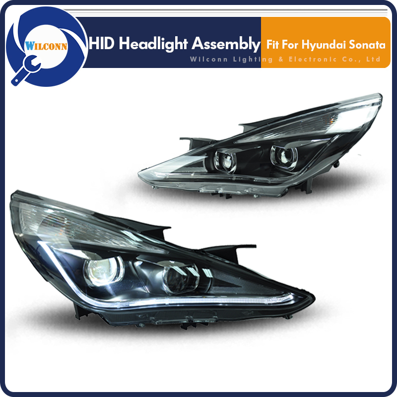 eagle eyes headlights wiring diagram airfoil diagram
