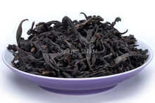 Top Grade Chinese Dahongpao Big Red Robe Oolong Tea The Original Gift Tea China Healthy Care Wulong tea Free Shipping